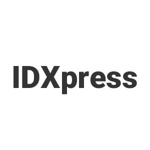 idxpress-logo