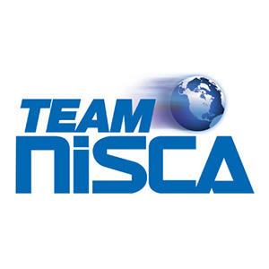 nisca-team-logo