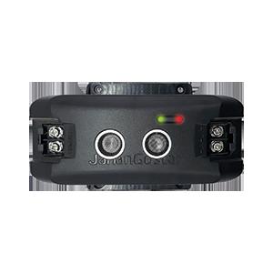 سنسور تشخیص خودرو